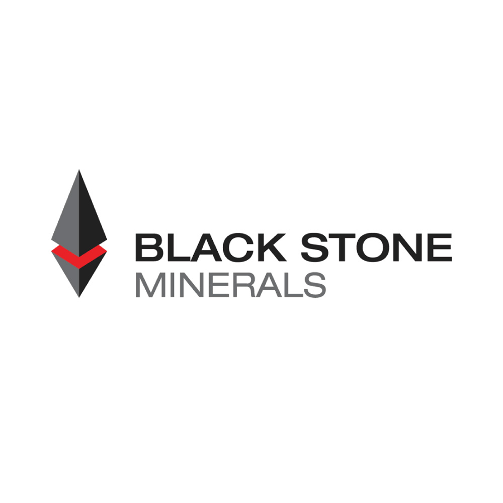 Black-Stone-Minerals