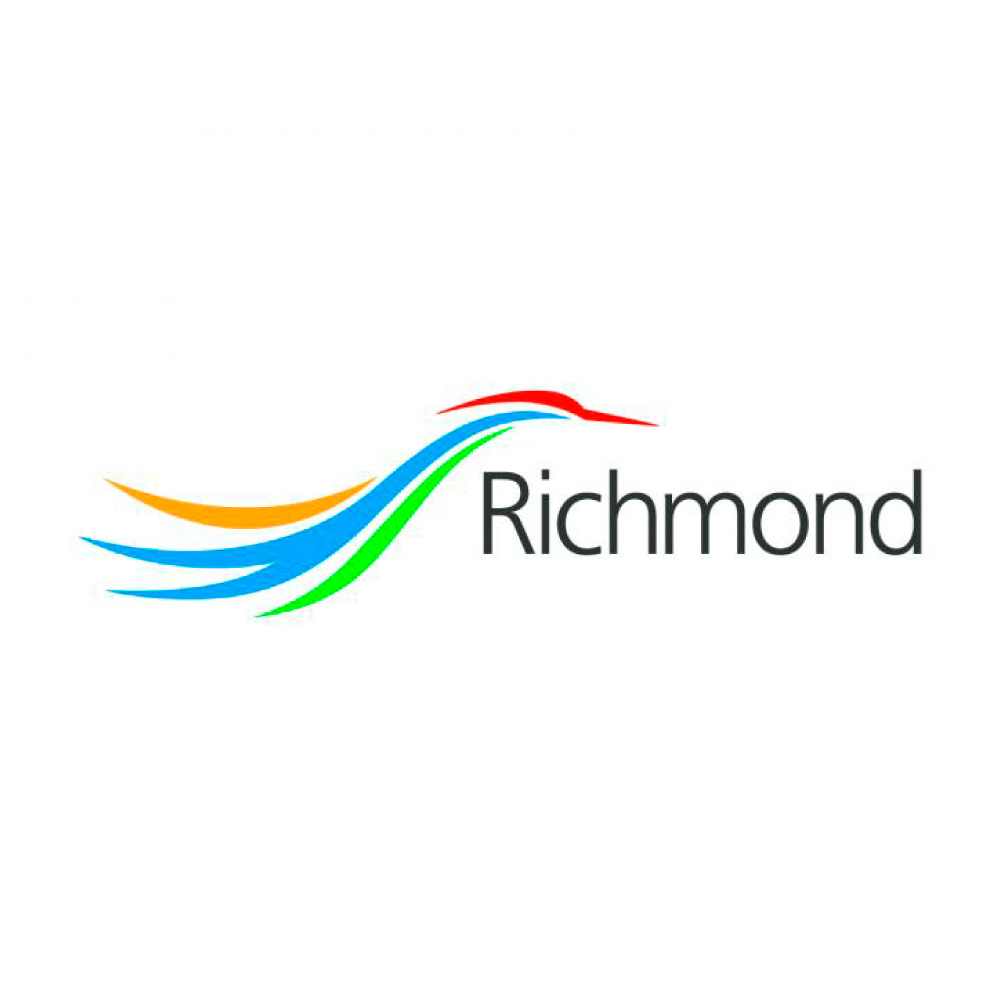 City-of-Richmond