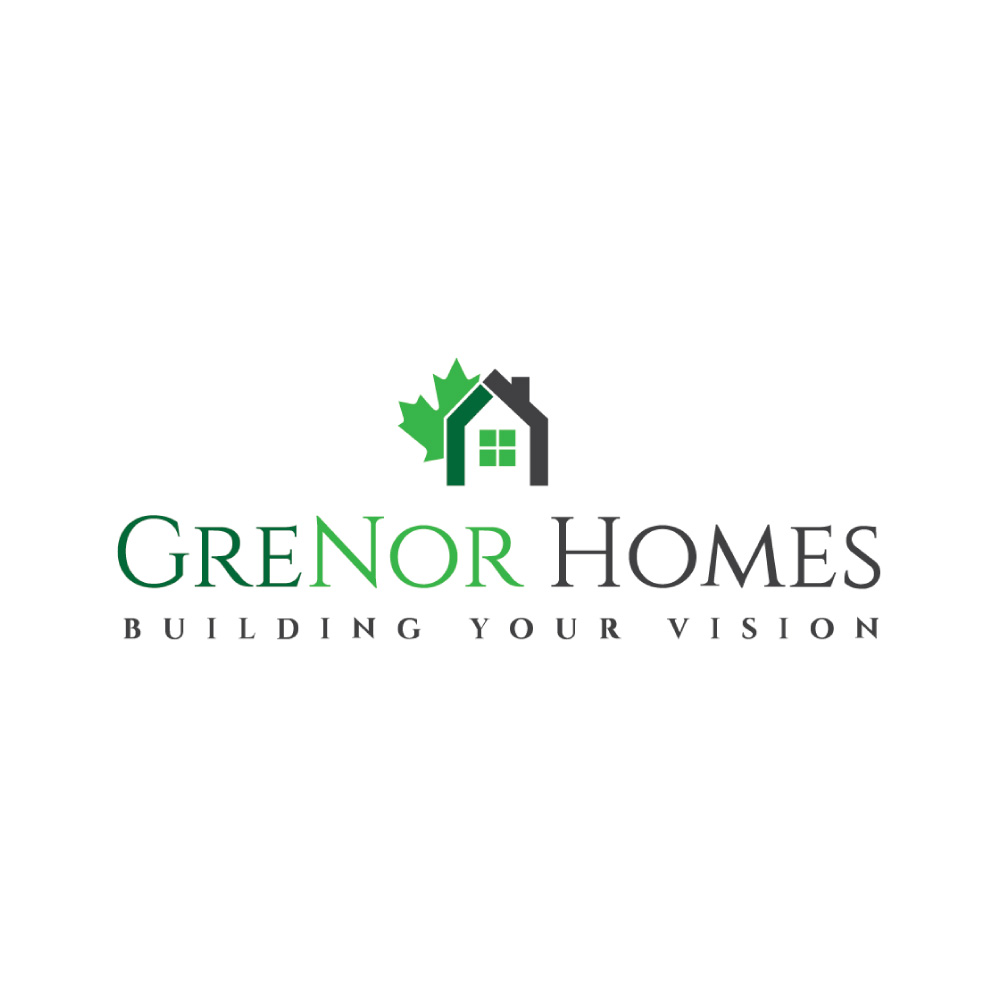 Grenor-Holmes