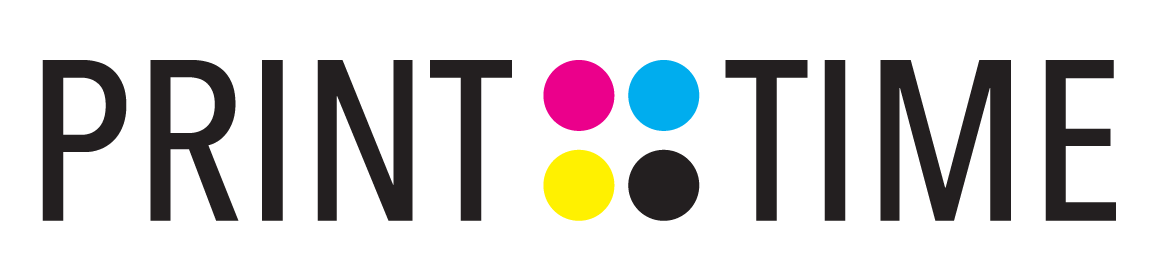 Logo-Horizontal-b2