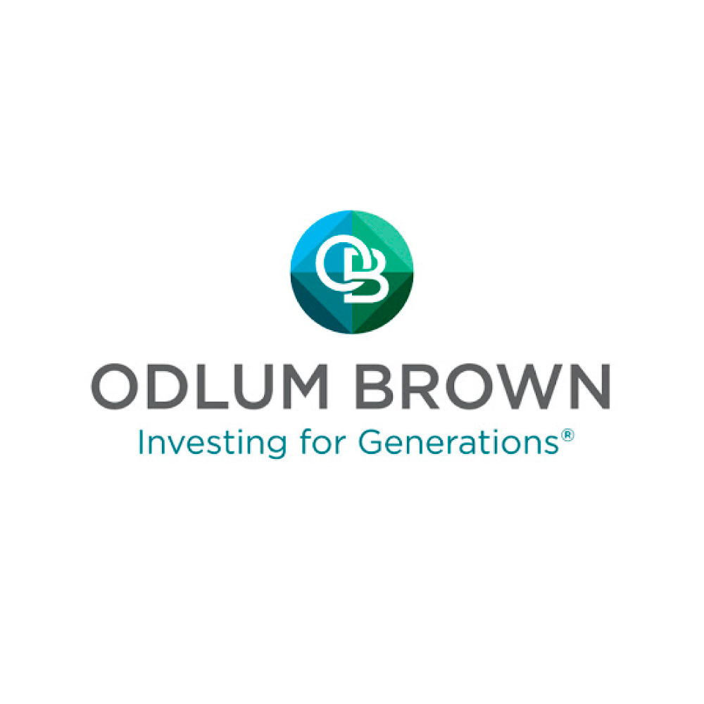Odlum-Brown