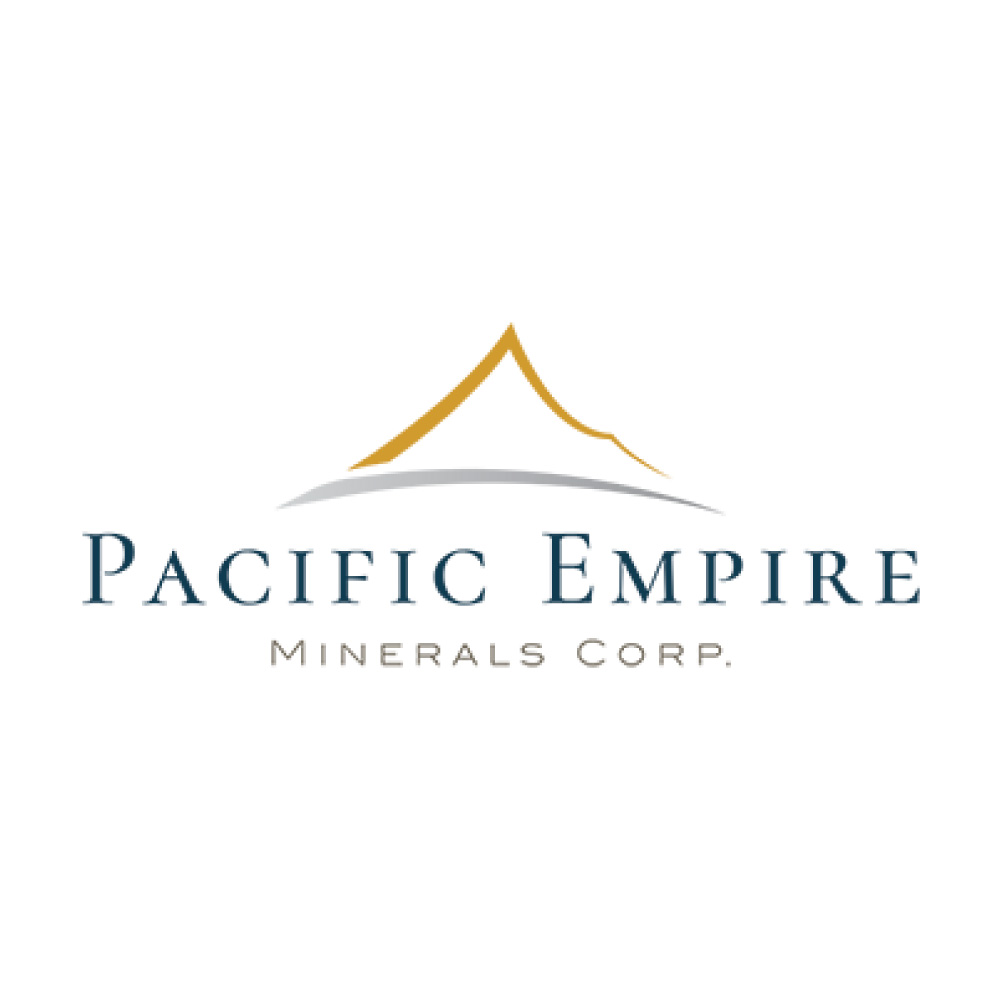 Pacific-Empire-Corp